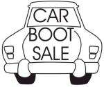paull-car-boot-sale-cartoon