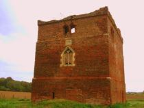Paull-Holme-Tower