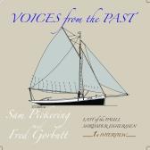 VftP_Paull_Fishermen_1-front_cover