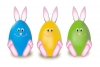 easter-bunny-3-1417665-s