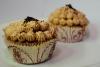 cafe-au-mystic-muffin-1437359-s