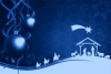 christmas-background-2-1408232-s