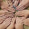 hands-1434811-2-s