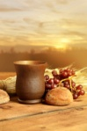 stock-photo-61110030-communion-elements-on-table