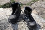 pilgrim-boots-1351016