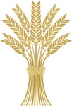 stock-illustration-6088049-wheat